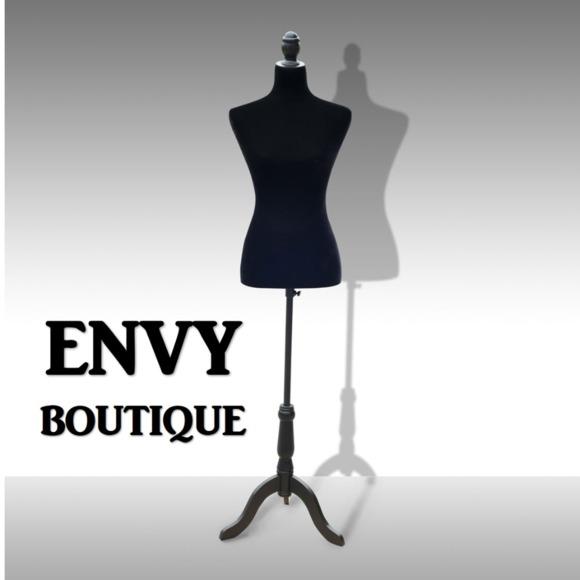 envy_boutique